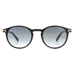 Tom Ford Andrea FT0539 Sunglasses