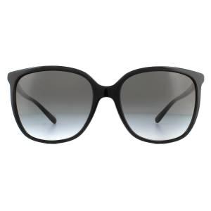 Michael Kors Anaheim MK2137U Sunglasses