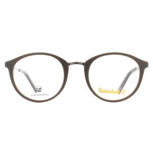 Timberland TB1592 Glasses Frames