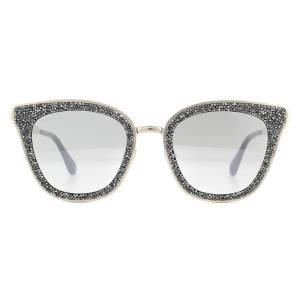Jimmy Choo LIZZY/S Sunglasses