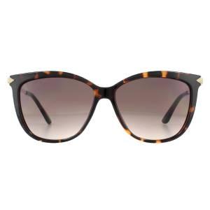 Guess GU7533 Sunglasses