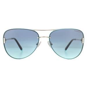 Tiffany TF3066 Sunglasses