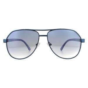 Guess GF5044 Sunglasses