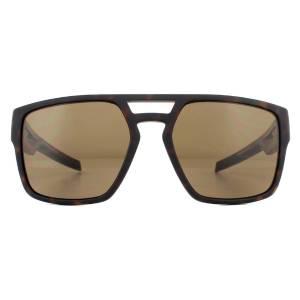 Tommy Hilfiger TH 1805/S Sunglasses