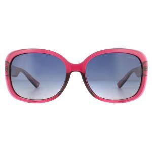 Polaroid PLD 4069/G/S/X Sunglasses