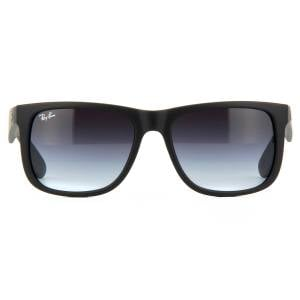Ray-Ban Justin Classic RB4165 Sunglasses