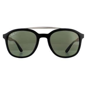 Ray-Ban RB4290 Sunglasses