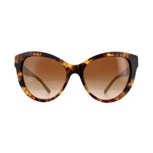 Burberry BE4220 Sunglasses