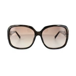 Mont Blanc 356S Sunglasses