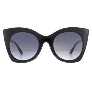 Guess GU7525 Sunglasses