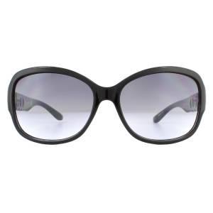 Guess GF6001 Sunglasses