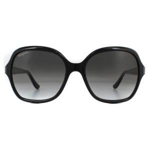 Salvatore Ferragamo SF761S Sunglasses