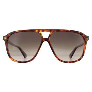 Polaroid PLD 6097/S Sunglasses