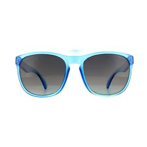 Columbia Thurmond Lake Sunglasses
