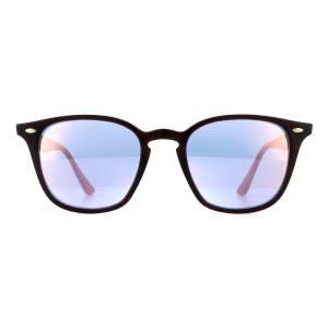 Ray-Ban 4258 Sunglasses