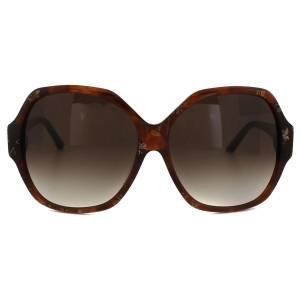 Swarovski Alanis SK0015 Sunglasses