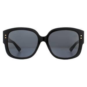 Dior Lady Dior Studs 3 F Sunglasses