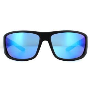 Dragon Jump LL Sunglasses