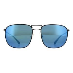 Prada PR52TS Sunglasses