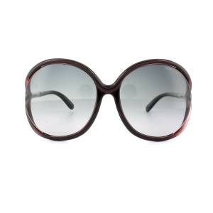 Tom Ford 0252 Rhi Sunglasses