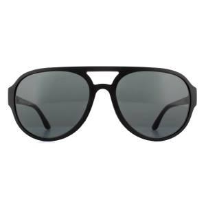 Giorgio Armani AR6037 Sunglasses