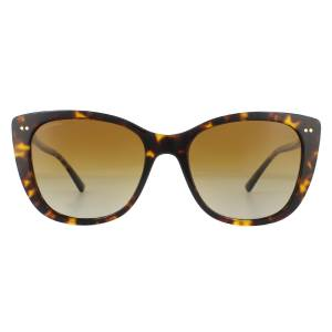 Bvlgari BV8220 Sunglasses