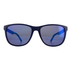 Tommy Hilfiger TH 1403/S Sunglasses
