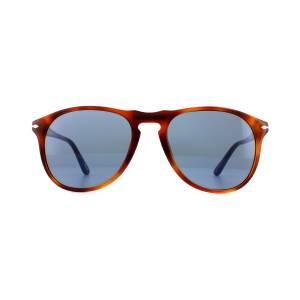 Persol PO6649SM Sunglasses