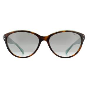 Ralph by Ralph Lauren RA5168 Sunglasses