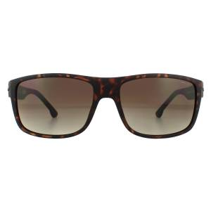 Police SPLB39 Tailwind 4 Sunglasses