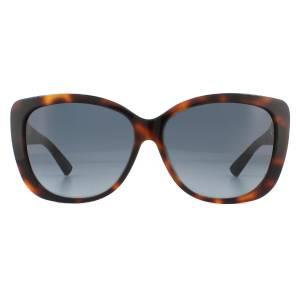 Dior Dior Lady 2RF Sunglasses