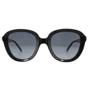 Celine Ava CL41448S Sunglasses