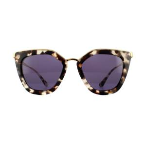 Prada Cinema Evolution PR53SS Sunglasses