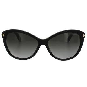 Tom Ford 0325 Telma Sunglasses