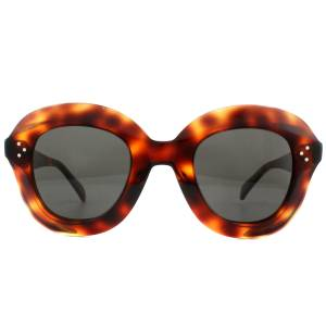 Celine 41445S Lola Sunglasses