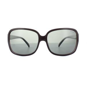 Polaroid 5006/S Sunglasses