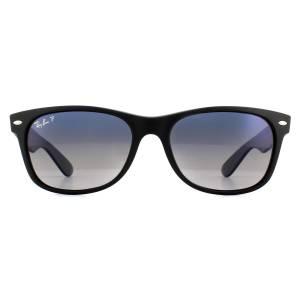 Ray-Ban New Wayfarer Classic RB2132 Sunglasses