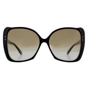 Gucci GG0471S Sunglasses