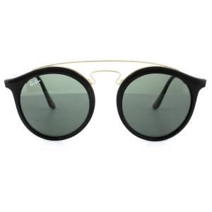 Ray-Ban Gatsby RB4256 Sunglasses