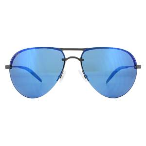 Costa Del Mar Helo Sunglasses