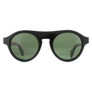 Moncler ML0039 Sunglasses