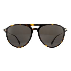 Tom Ford Carlo FT0587 Sunglasses