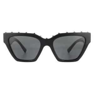 Valentino VA4046 Sunglasses