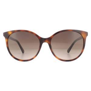 Swarovski SK0223 Sunglasses