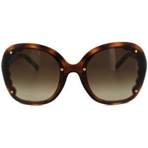 Chloe CE 653S Sunglasses