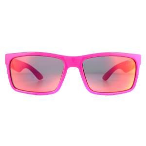 Cairn Corner Sunglasses