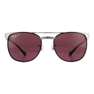 Ray-Ban Junior Signet Junior RJ9540S Sunglasses