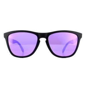 Oakley Frogskins Mix oo9428 Sunglasses