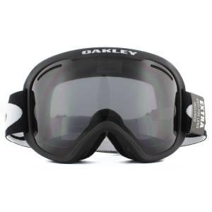 Oakley O Frame 2.0 Pro XM Ski Goggles