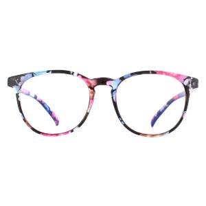 Firmoo Reese Blue Light Blocking Glasses
